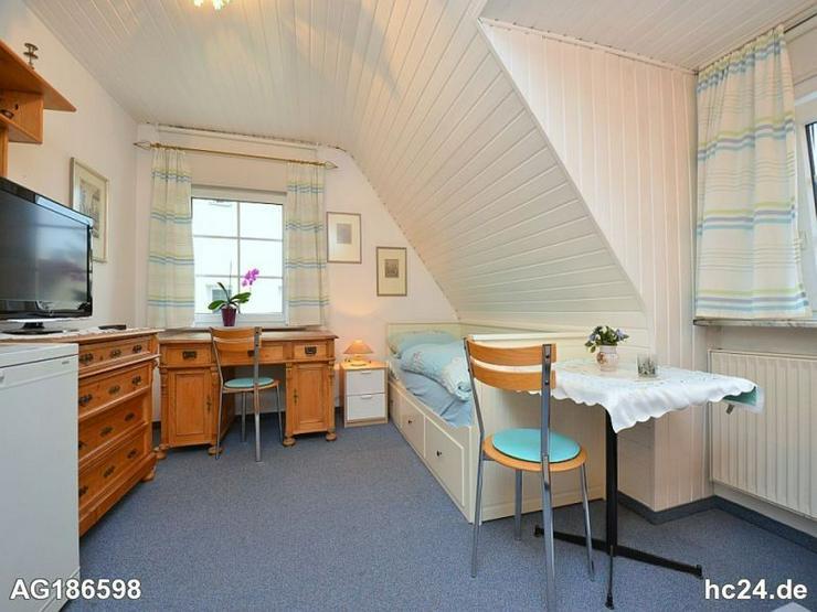 Möbliertes Zimmer in Stuttgart Feuerbach