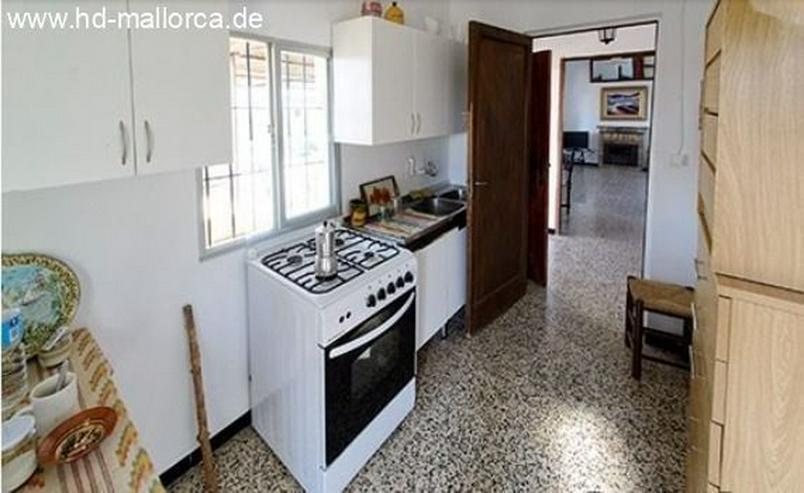 Bild 4: : Einsames Landhaus in traumhafter Lage von Algaida