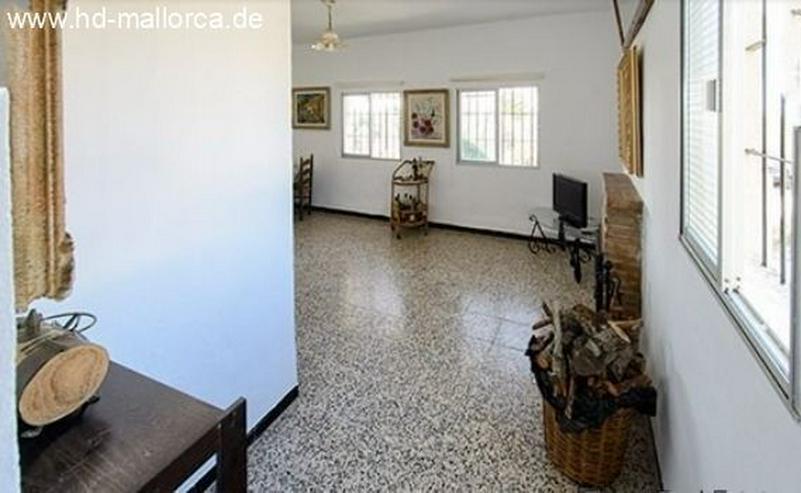 Bild 6: : Einsames Landhaus in traumhafter Lage von Algaida