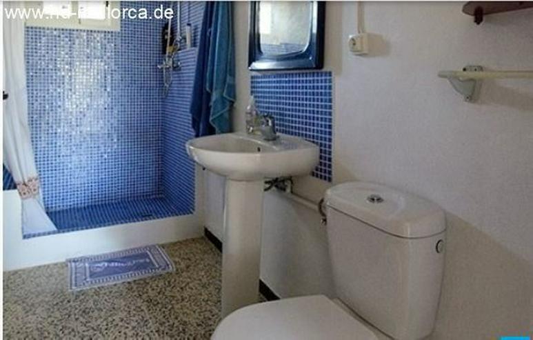 Bild 5: : Einsames Landhaus in traumhafter Lage von Algaida