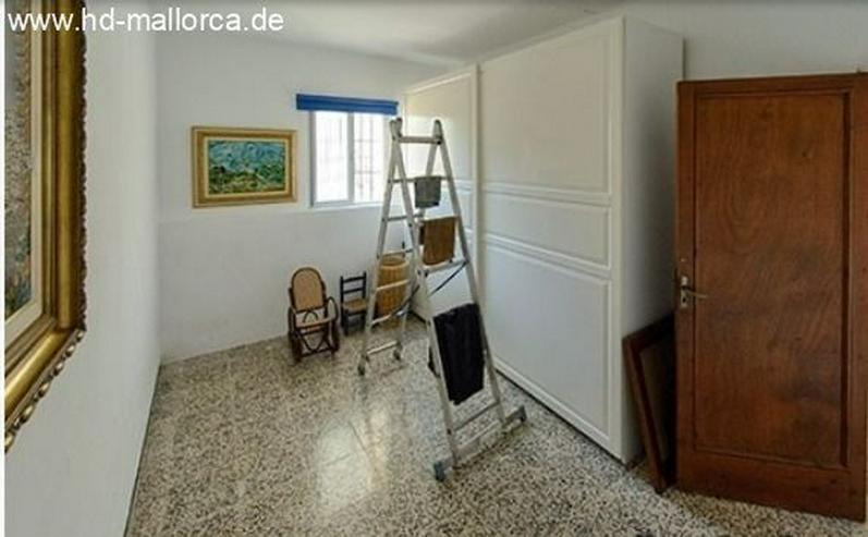 Bild 3: : Einsames Landhaus in traumhafter Lage von Algaida
