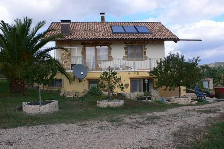 IL Privatverkauf Haus Alghero (Sardinien Italien)