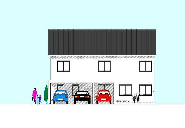 Traumhaftes Einfamilienhaus - KFW 55 - Erstbezug ! Ihr Immobilienprofi in der Region - SOW...