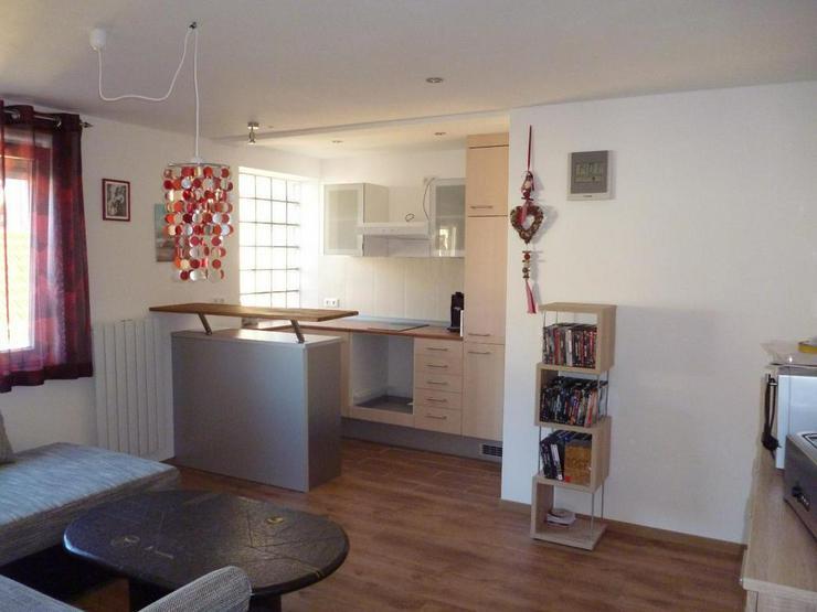 Attraktives Zwei-Zimmer-Appartement am Stadtplatz
