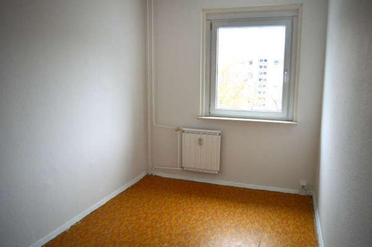 Bild 6: Helle moderne Dreiraumwohnung
