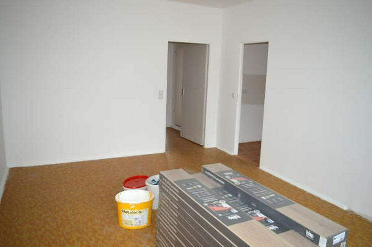 Bild 5: Helle moderne Dreiraumwohnung