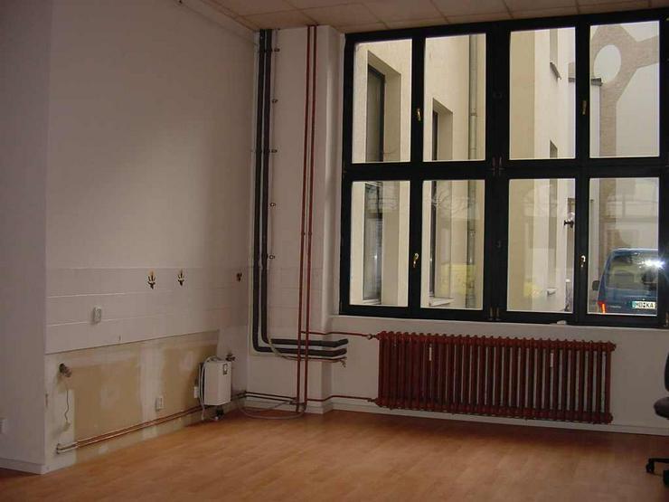 Bild 6: Hochwertiges Ladenbüro in Ecklage mit guter Sichtwirkung