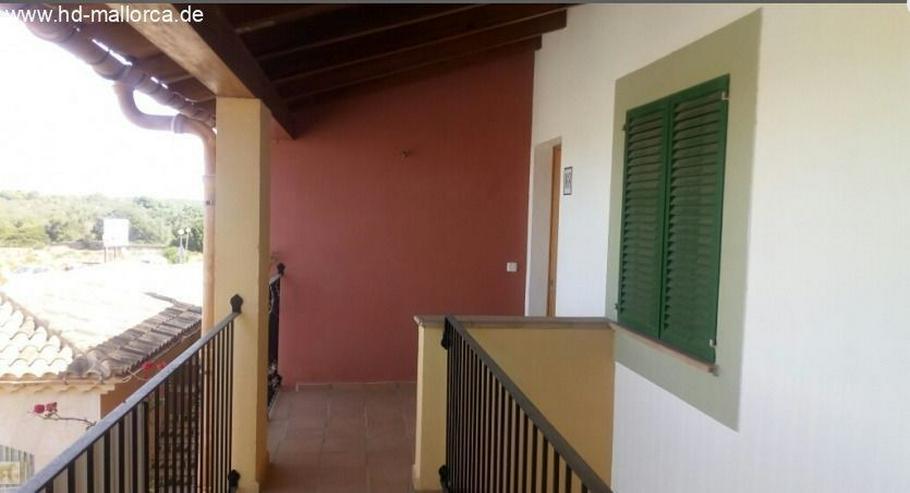 Bild 3: : Charmantes Duplex ETW im mediterranen Stil in Sa Ràpita