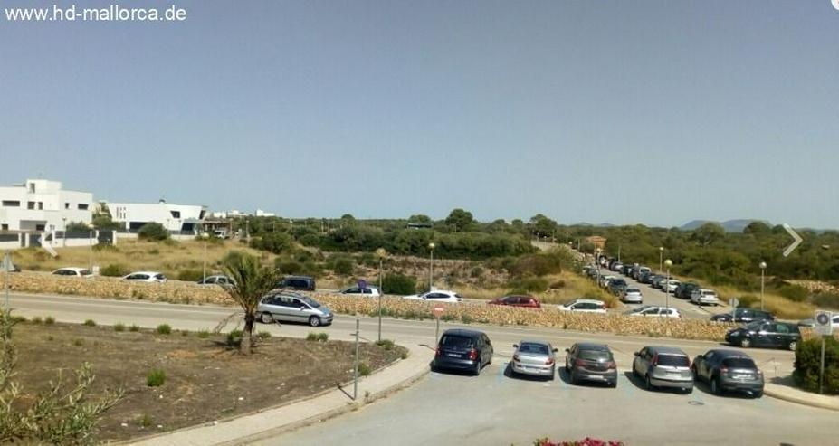 Bild 5: : Charmantes Duplex ETW im mediterranen Stil in Sa Ràpita
