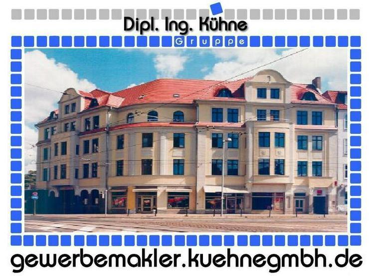 Hochwertiges Ladenbüro in zentraler Lage von Magdeburg
