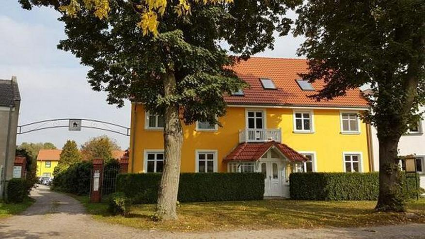 IL Privatverkauf Reiterhof Am Mellensee (Brandenburg Deutschland)