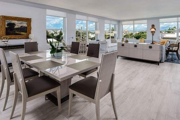 IL Privatverkauf Wohnung in Palm Beach (Florida USA)
