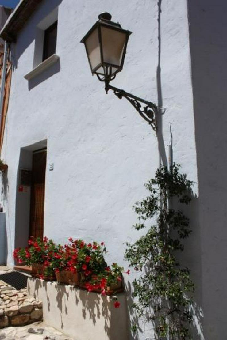 IL Privatverkauf Ferienhaus in Posada (Sardinien Italien)