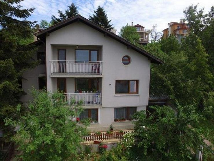 IL Privatverkauf Haus in Varna (Varna Bulgarien)