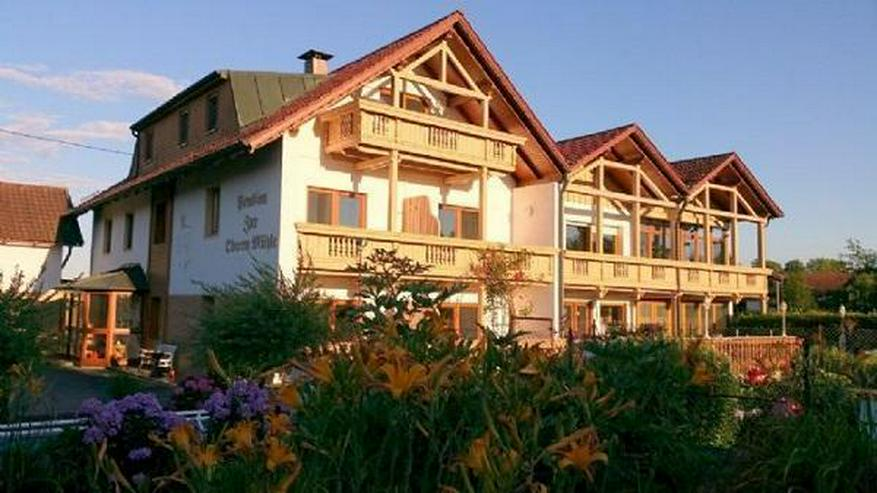 IL Privatverkauf Pension in Bad Griesbach (Bayern Deutschland)