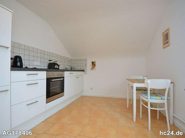 Bild 3: Modern möblierte Wohnung in Stuttgart Bergheim