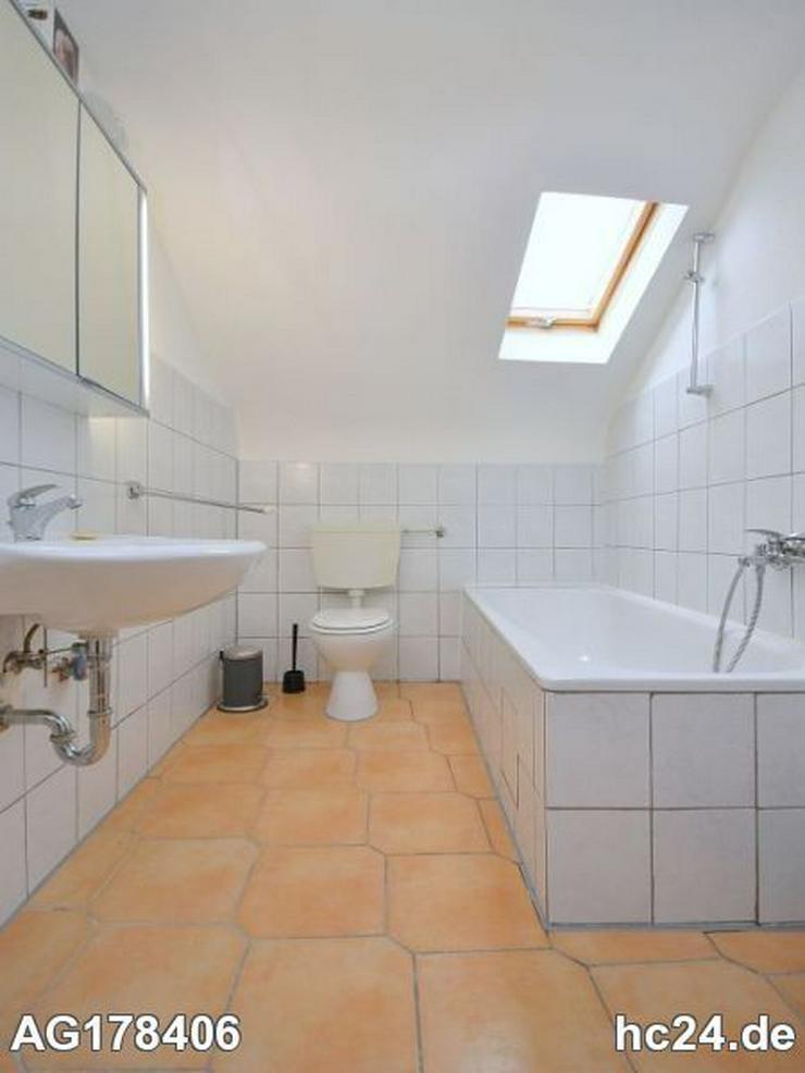Bild 4: Modern möblierte Wohnung in Stuttgart Bergheim
