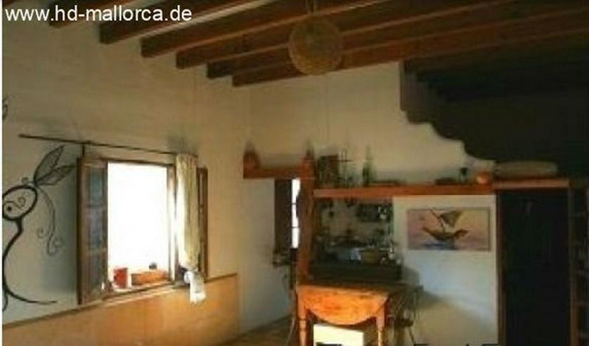 Bild 5: : Historisches Dorfhaus in Andratx