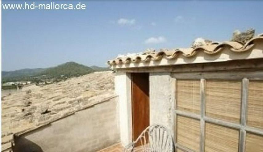 Bild 2: : Historisches Dorfhaus in Andratx