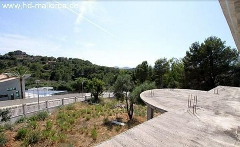 Bild 5: : Bauruine in guter Lage in Alcudia