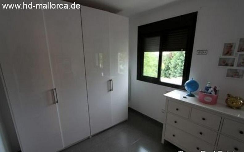 Bild 5: :Modernes Neubau-Stadthaus in der Nähe von Palma