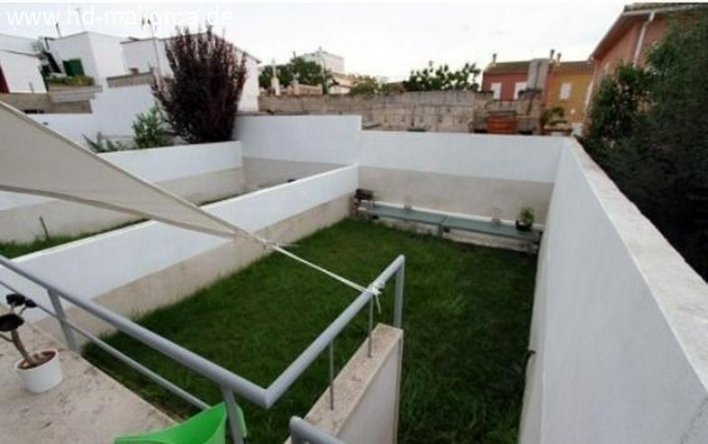 Bild 2: :Modernes Neubau-Stadthaus in der Nähe von Palma