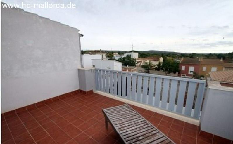 Bild 3: :Modernes Neubau-Stadthaus in der Nähe von Palma