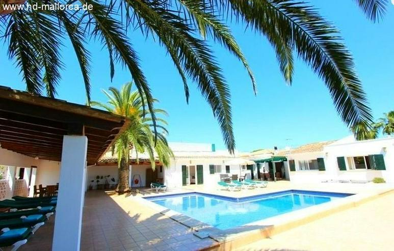 Bild 2: : großartiges Anwesen nah Palma mit Erweiterungsmöglichkeit