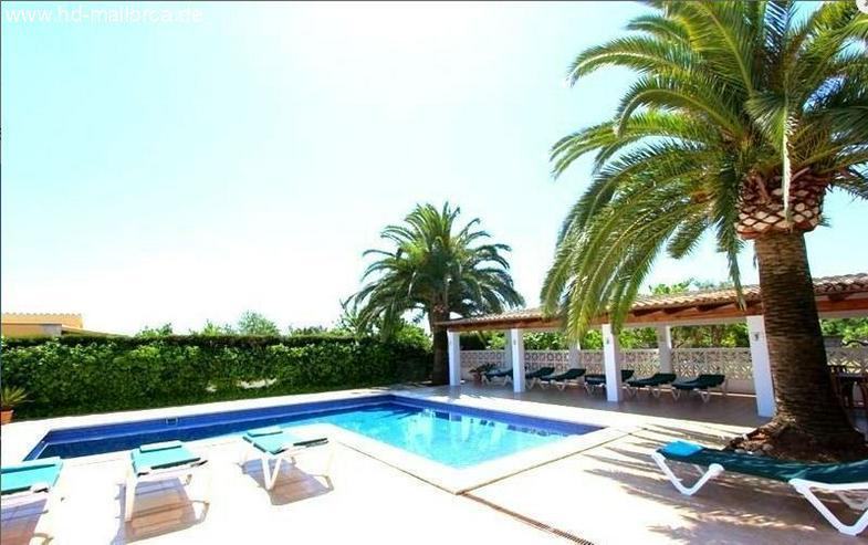 Bild 5: : großartiges Anwesen nah Palma mit Erweiterungsmöglichkeit