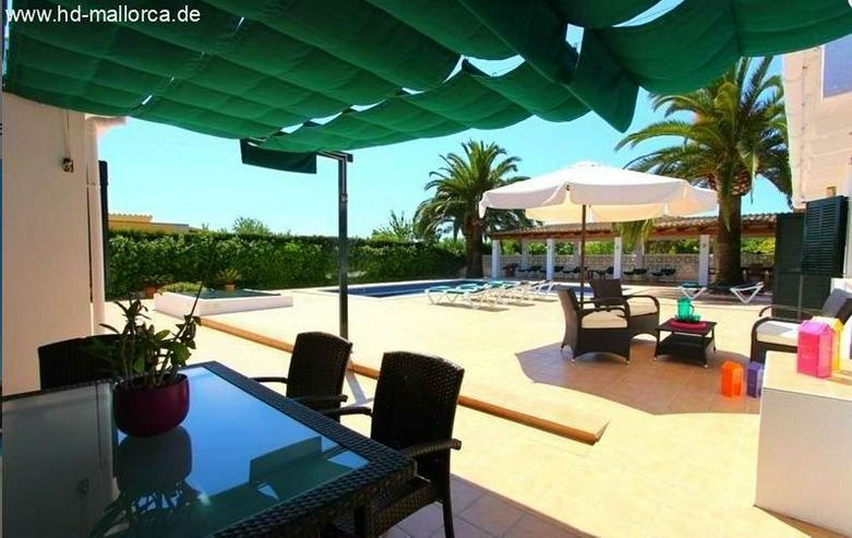 Bild 6: : großartiges Anwesen nah Palma mit Erweiterungsmöglichkeit