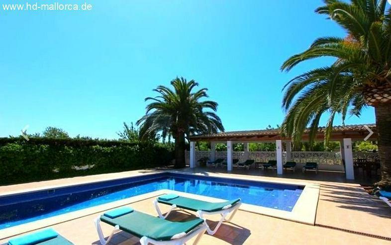 Bild 4: : großartiges Anwesen nah Palma mit Erweiterungsmöglichkeit