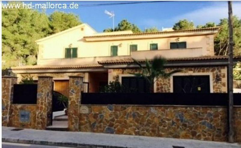 : Landhaus in Playa de Palma