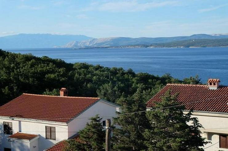 IL Privatverkauf Wohnung in Crikvenica (Kvarner-Bucht Kroatien)
