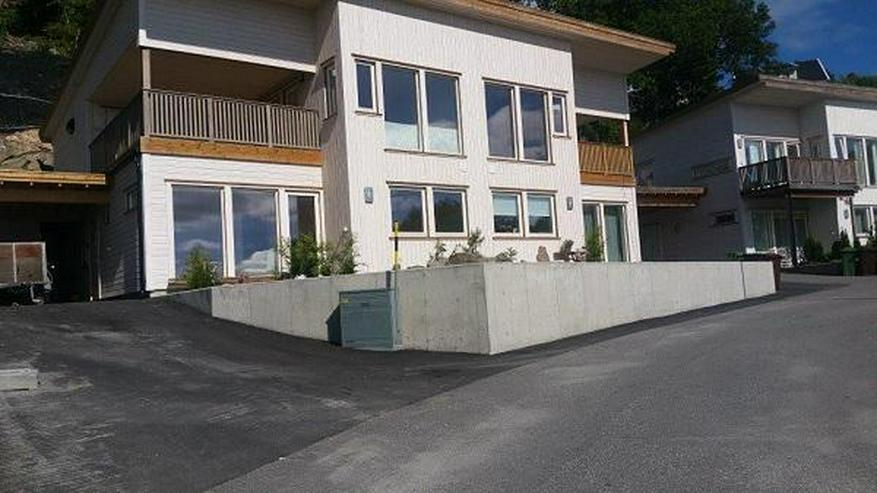 IL Privatverkauf Haus in Birkeland (Birkenes Norwegen)
