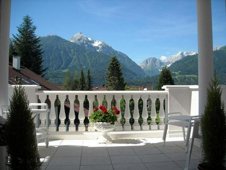 IL Privatverkauf Villa in Kötschach Mauthen (Kärnten Österreich)