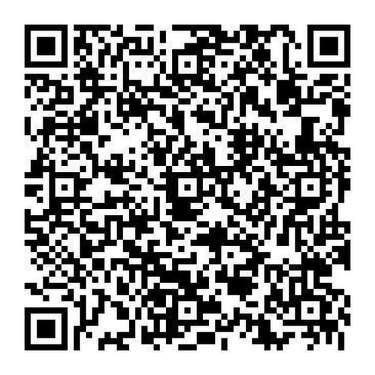Energie *Speicher* Haus *schlüsselfertig* in KFW 55, *individuell* und *schlüsselfertig* - Haus kaufen - Bild 1