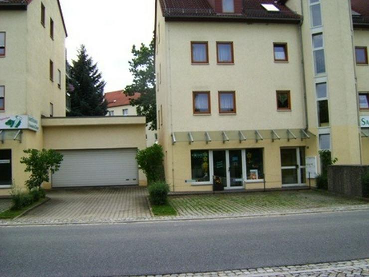 Kleine Gewerbeeinheit in Neustadt zu verkaufen!