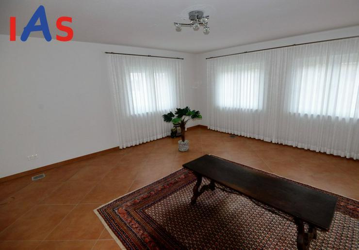 Bild 4: ERSTBEZUG ! Gediegenes Landhaus in Beilngries / Irfersdorf nur ca.27 km zu AUDI zu verkauf...