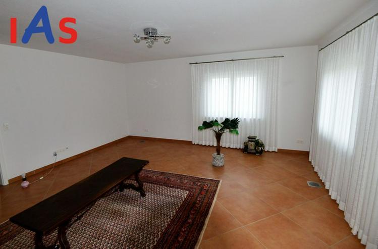 Bild 3: ERSTBEZUG ! Gediegenes Landhaus in Beilngries / Irfersdorf nur ca.27 km zu AUDI zu verkauf...
