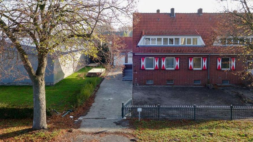 Bild 5: Charmantes Rheienendhaus in Altenberge