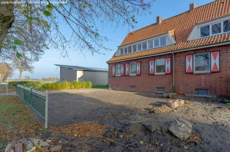 Bild 2: Charmantes Rheienendhaus in Altenberge