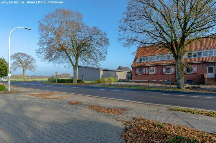 Bild 4: Charmantes Rheienendhaus in Altenberge