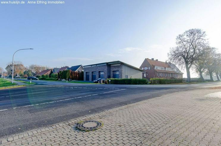 Bild 6: Charmantes Rheienendhaus in Altenberge
