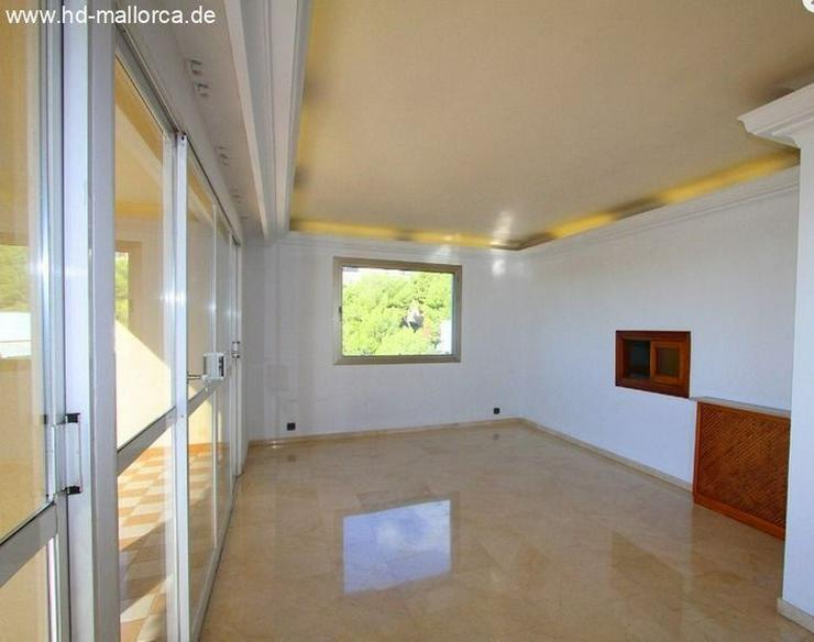 Bild 6: : Kleingeldsanierung ein muss! Tolle Villa mit Meerblick in Costa d?en Blanes