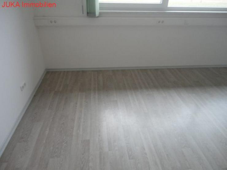 Bild 6: Helles wandelbares Büro zum günstig Mieten !