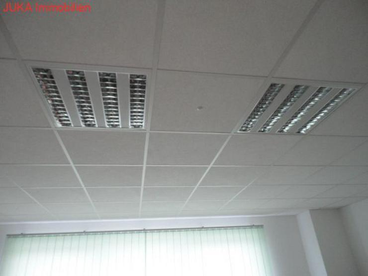 Bild 5: Helles wandelbares Büro zum günstig Mieten !