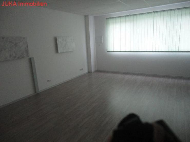 Bild 2: Helles wandelbares Büro zum günstig Mieten !