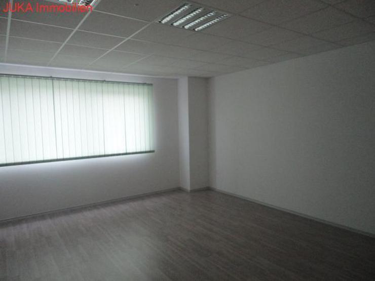 Bild 3: Helles wandelbares Büro zum günstig Mieten !