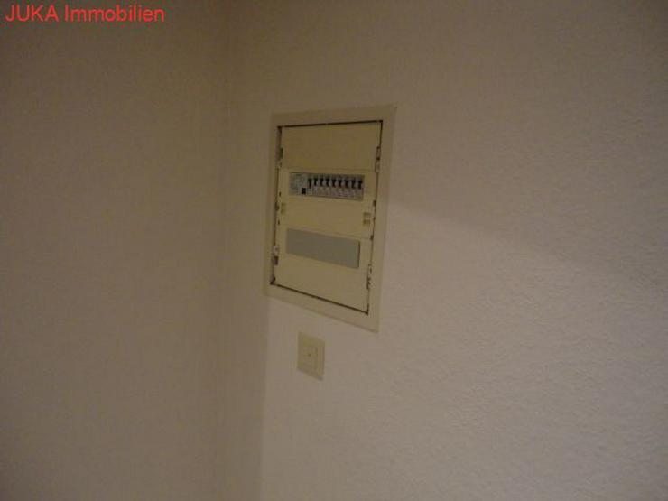 Bild 6: Drei Zimmer Wohnung mit Stellplatz günstig
