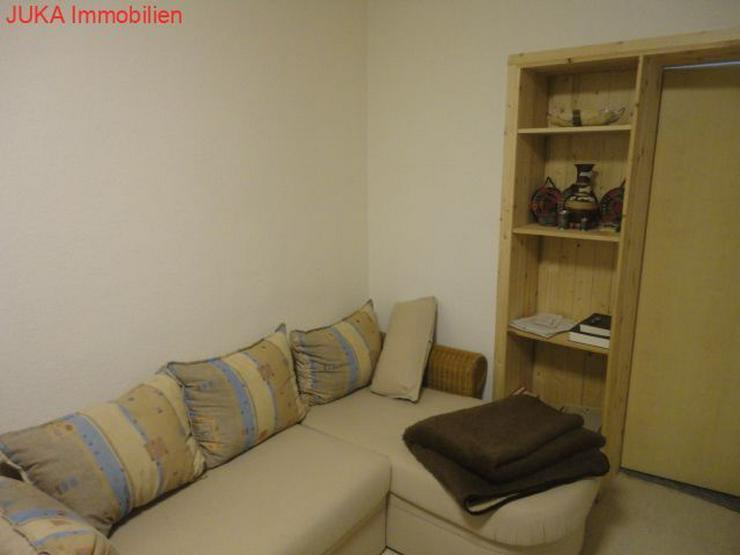 Drei Zimmer Wohnung mit Stellplatz günstig - Wohnung kaufen - Bild 1